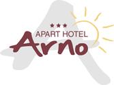 Apart Hotel Arno